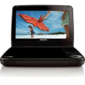 Philips PD9010