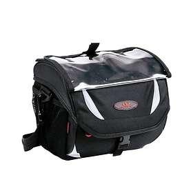Norco Bags Carson Handlebar Bag