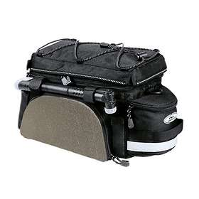 Norco Bags Kansas Carrier Bag