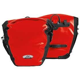 Norco Bags Arkansas Rear Pannier