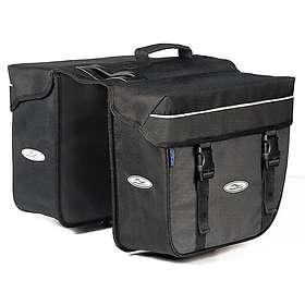 Norco Bags Orlando Double Bag