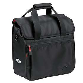 Norco Bags Ottawa City Bag