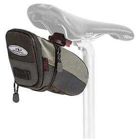 Norco Bags Ohio Exp. Saddle Bag