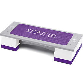 Abilica Pro Step Up