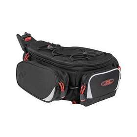 Norco Bags Carson Saddle Bag Support