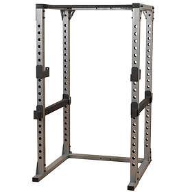 Body Solid Power Rack GPR378
