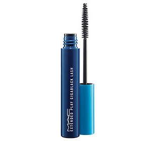 MAC Cosmetics Extended Play Gigablack Lash Mascara