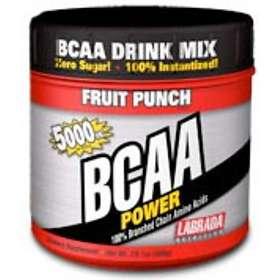 Labrada Nutrition BCAA 0.5kg