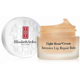 Elizabeth Arden Eight Hour Cream Intensive Lip Repair Balm Pot 10g