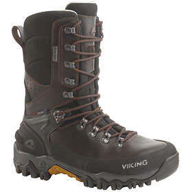 Viking Footwear Hunter High GTX (Herr)