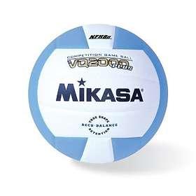 Mikasa VQ2000