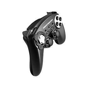 Thrustmaster Run 'N' Drive Wireless 3-in-1 Rumble Force Gamepad (PC/PS2/PS3)