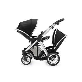BabyStyle Oyster Max (Double Pushchair)
