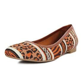 Shoe Biz 1313353