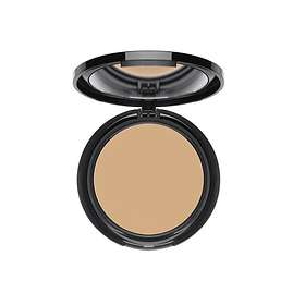 Artdeco Double Finish Compact Foundation