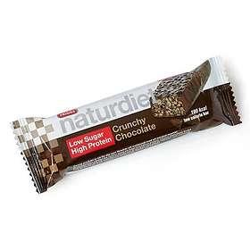 Naturdiet Low Sugar High Protein Bar 50g