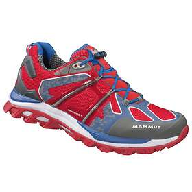 Mammut MTR 141 Low (Men's)