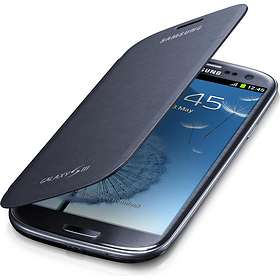 Samsung Flip Case for Samsung Galaxy S III