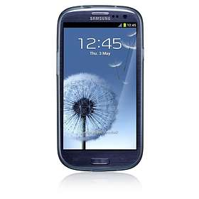 Samsung Protective Cover for Samsung Galaxy S III