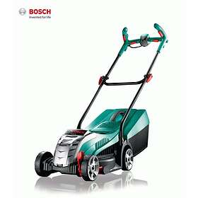 Bosch Rotak 32 Li High Power