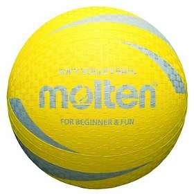Molten Mini Soft Volleyball