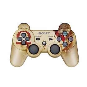 Sony DualShock 3 God of War Edition (PS3) (Original)