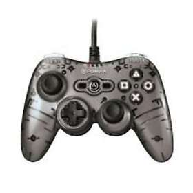 PowerA Mini Pro EX (PS3)