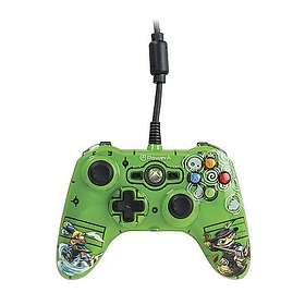 PowerA Mini Pro EX (Xbox 360)
