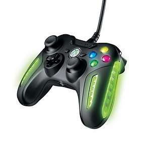 PowerA Air Flo (Xbox 360)