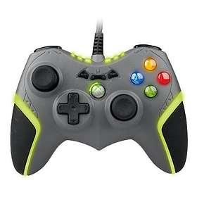 PowerA Batarang (Xbox 360)