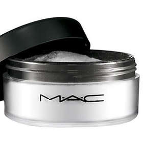 MAC Cosmetics Prep + Prime Transparent Finishing Powder 8g