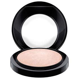 MAC Cosmetics Mineralize Skinfinish 10g