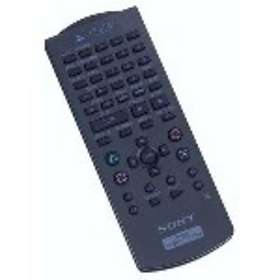 Sony DVD Remote Control (PS2)