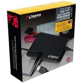 KINGSTON SNA-DCU USB WINDOWS 7 X64 DRIVER