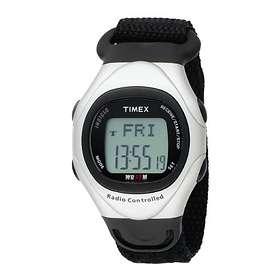 Timex Ironman Marathon T5G341
