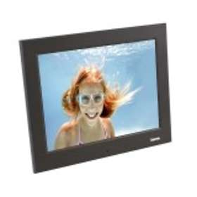 "Hama Digital Photo Frame 8.0"" (95259)"