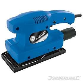 Silverline Tools 521333