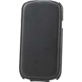 Case-Mate Signature Flip for Samsung Galaxy S III