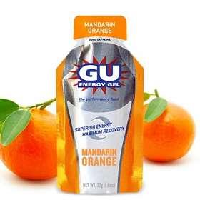 GU Energy Gel 32g