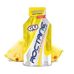 GU Roctane Ultra Endurance Energy Gel 32g