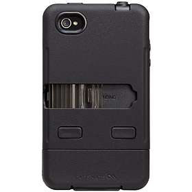 Case-Mate Tank Case for iPhone 4/4S