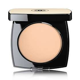 Chanel Les Beiges Healthy Glow Sheer Powder 12g