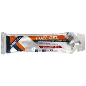Kinetica Endurance Fuel Gel 35g 24pcs
