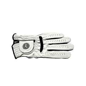 Royal Golf Glove
