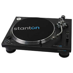 Stanton STR.150