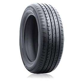 Toyo Proxes R37 225/55 R 18 98H