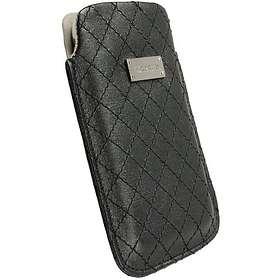 Krusell Avenyn Mobile Pouch Large