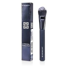 Givenchy Foundation Brush