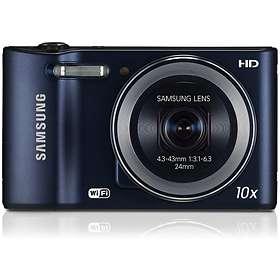 Samsung WB32F