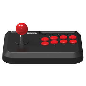 Hori Fighting Stick Mini 3 (PS3/PS4)